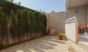 Ground Floor Bungalow with lovely Garden in Nueva Torrevieja.  Ref:ks1878