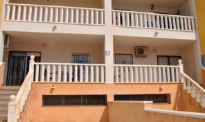 Lovely South Facing Ground Floor Apartment in Lomas de Cabo Roig.  Ref:ks1862