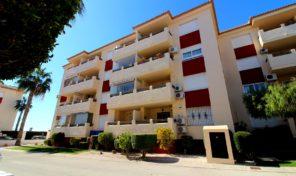 Luxury Penthouse in Jumilla III, Playa Flamenca.  Ref:ks1899