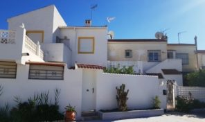 Great Renovated Ground Floor Bungalow in Torrevieja.  Ref:ks1916