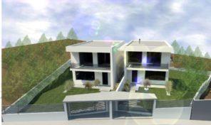 Superb New Luxury Villa with Private Pool in Los Balcones.  Ref:ks1948