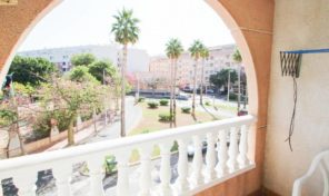 Lovely Apartment within great complex in Torrevieja.  Ref:ks1945