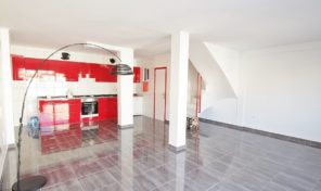 Lovely Renovated Semi-Detached Villa in Torrevieja.  Ref:ks1934