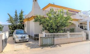 Great Quad House in Playa Flamenca.  Ref:ks1935