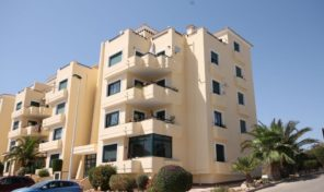 Modern Spacious Apartment in Villamartin.  Ref:ks1930