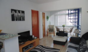 OFFER!!!! OFFER!!! Penhouse Duplex in Villamartin.  Ref:ks1973