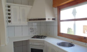 Renovated Top Floor Bungalow in Villamartin.  Ref:ks1967