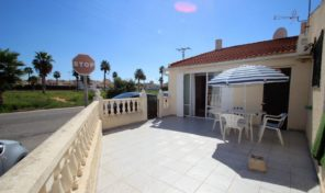 Lovely Semi Detached House in Torrevieja.  Ref:ks1974