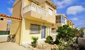 SOLD!! Detached Villa in Torrevieja.  Ref:ks1991