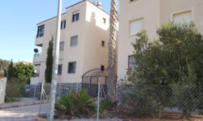 OFFER! 3 Bedrooms Apartment in Torrevieja.  Ref:ks2005