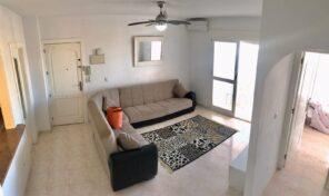 4 Bedrooms Duplex in popular La Florida.  Ref:mks2013