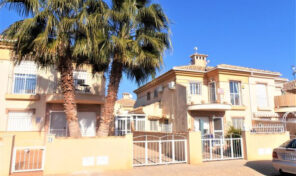 Superb Quad in Pau 8, Villamartin. Ref:ks2024
