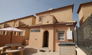 Great Condition Detached Villa in Villamartin.  Ref:ks2032