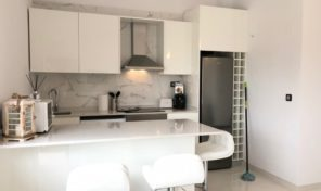 Fully Renovated Top Floor Bungalow in Villamartin.  Ref:ks2041
