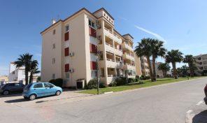 Great Penthouse in Heart of Playa Flamenca.  Ref:ks2031
