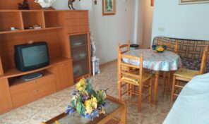 Lovely Apartment only 600m from beach in Torrevieja. Ref:mks2057