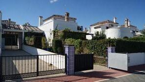 Villa in ALGORFA.  Ref:mks2056