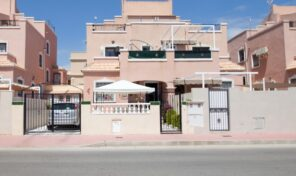 Great Condition Large Quad Villa in Villamartin.  Ref:ks2066