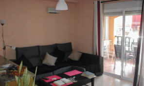 Apartment in Dolores.  Ref:mks2090