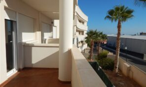 Great Modern Apartment near the Campoamor Golf.  Ref:ks2142