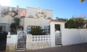 Lovely Townhouse with Solarium in Los Altos. Ref:ks2154