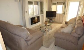 Spacious Townhouse in Playa Flamenca.  Ref:ks2176