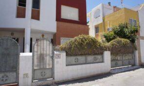 Quad Villa in Los Altos.  Ref:ks2151