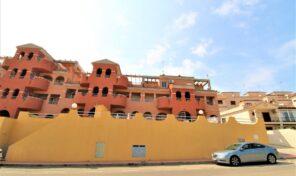 OFFER! 3 Bedrooms Modern Duplex in Villamartin. Ref:ks2143