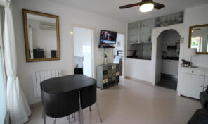 Bargain! Reformed Semi-Detached House in Torrevieja.  Ref:ks2145