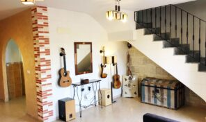 Rent to  Buy! Townhouse in Quesada.  Ref:ks2147