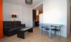 Great OFFER! Refurbished Apartment in Villamartin.  Ref:ks2205