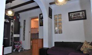 OFFER! Townhouse in Torrevieja.  Ref:ks2203