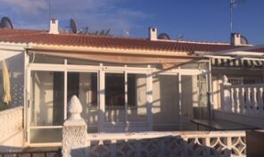 OFFER! Bungalow in Torrevieja. Ref:ks2201