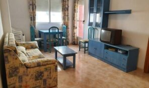 Offer! Apartment with Communal Pool in Torrevieja. Ref:ks2231