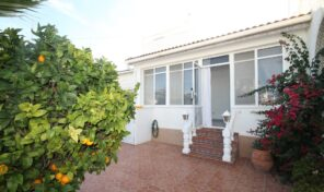 Great English style Bungalow in Villamartin.  Ref:ks2243