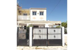 OFFER! Semi-Detached Villa in Torrevieja.  Ref:ks2253