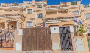 Bargain! Great Townhouse in Playa Flamenca.  Ref:ks2287