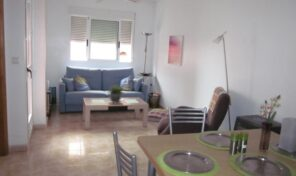 Great Offer! 3 bed Apartment with Pool in Torrevieja. Ref:ks2305