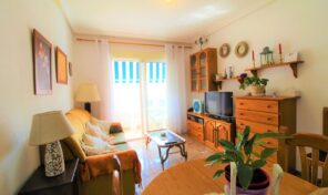 OFFER! South Facing Apartment in Torrevieja.  Ref:ks2392