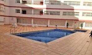 Bargain! Apartment near the sea in Torrevieja.  Ref:ks2434