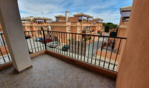 Bargain! Great Apartment in Playa Flamenca.  Ref:ks2483