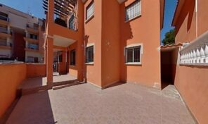 OFFER! Ground Floor Bungalow in Playa Flamenca. Ref:ks2525