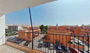 OFFER!!! 3 Bedrooms Apartment in Playa Flamenca.  Ref:ks2520