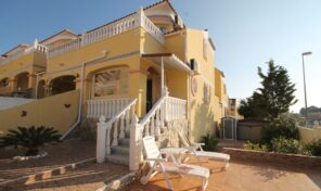 Great Semi-Detached House in Villamartin.  Ref:ks2541