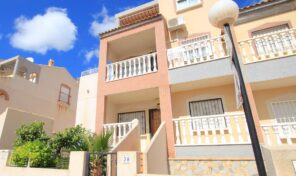 Bargain! South Facing Duplex in Villamartin. Ref:ks2604
