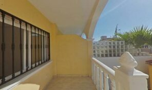 OFFER! Ground Floor Bungalow with communal Pool in Torrevieja. Ref:ks2642