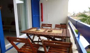 Great Modern Apartment with Pool Views in Playa Flamenca. Ref:ks2647