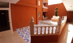 OFFER!!! GROUND FLOOR APARTMENT IN TORREVIEJA.  Ref:ks2658