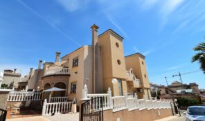 Offer! Great Quad Villa in Villamartin. Ref:ks2673