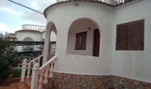 BEST PRICE! Detached Villa with Solarium in Villamartin.  Ref:ks2698